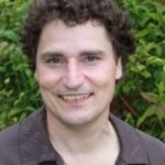 Seit 2003 Feldenkraislehrer in Düsseldorf